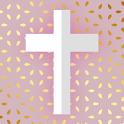 Bíblia Novo Testamento icon