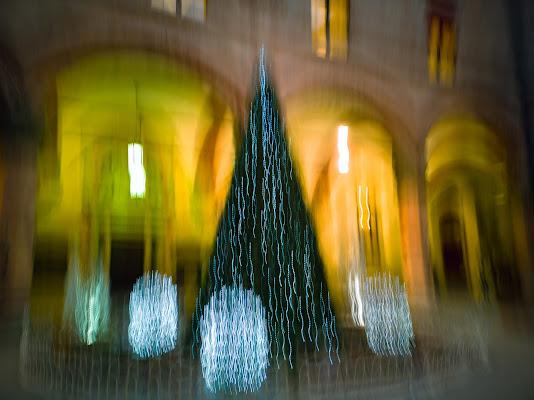 Christmas vision di Ivan Bertusi