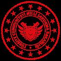 TSK Personel Alımları icon