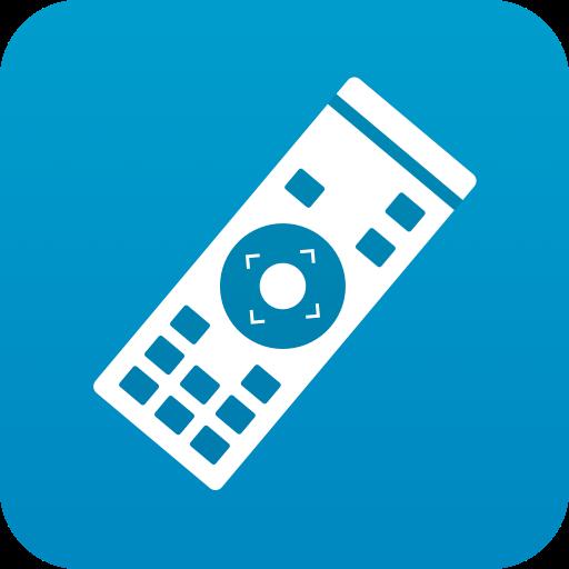 Télécommande Bbox Miami Icon