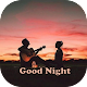 Good Night Gif APK