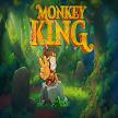 Monkey King Escapade APK