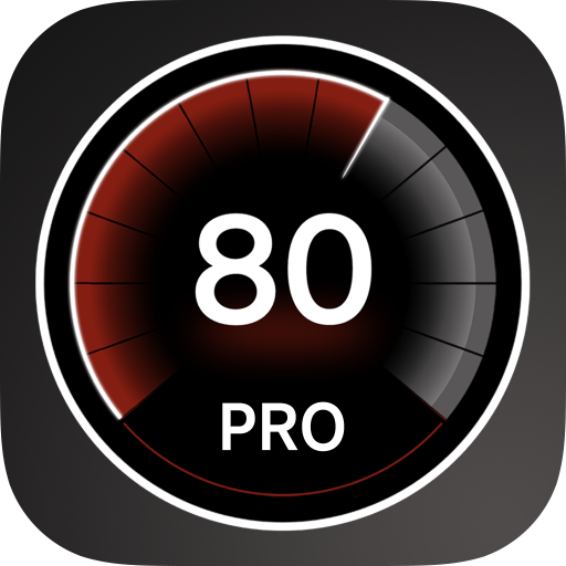 Speed View GPS Pro APK Cracked Download