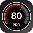 Speed View GPS Pro apk