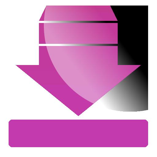 Movie Tube:影音下載程式/快速下载视频 媒體與影片 App LOGO-硬是要APP