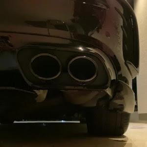 Cクラス クーペ  2019 AMG C43のカスタム事例画像 comfort-7さんの2020年10月23日19:54の投稿