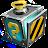 MechBox – Open The Door Puzzle 7.6.20 Apk