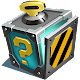 MechBox: The Ultimate Puzzle Box (game)