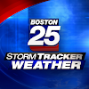 Boston 25 Weather APK