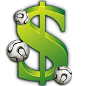 Bet and Surebet Calculator icon