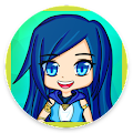 ItsFunneh Roblox video