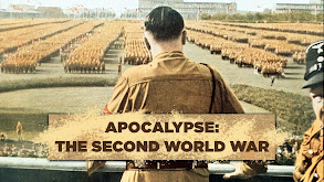 Apocalypse: World War II thumbnail