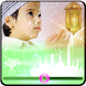 Eid ul Fitr 2018 Video Effects Editor  on Photos - Androidアプリ