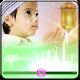Eid ul Fitr 2018 Video Effects Editor ? on Photos (app)