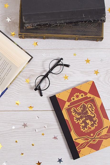 8-sorbos-de-inspiracion-Harry-Potter-en-Primark-carpetas-material-escolar-libreta