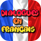dialogues in French