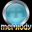 meMlody icon
