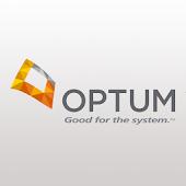 Optum EAP