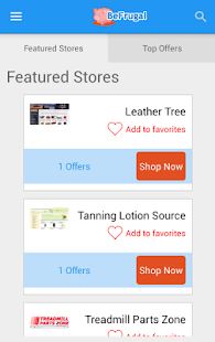 dating.com reviews online shopping stores coupon