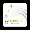 mywealth icon