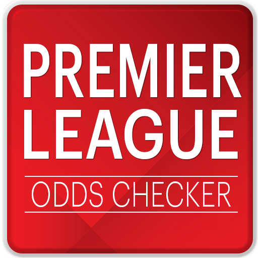 Best Odds and Scores