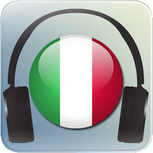 download Radio Italia apk
