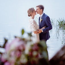 Wedding photographer Tatyana Timakova (timakovo4kat). Photo of 01.07.2015