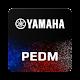 yamaha pedm