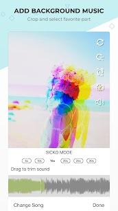 Zoomerang MOD APK Short Videos 2.4.5 [No Watermark + Unlocked] 6