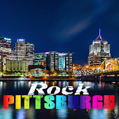 Rock Pittsburgh