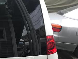ヴォクシー AZR60G のカスタム事例画像 ケンタさんの2019年02月04日01:53の投稿