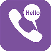 Guide for Viber Video Call