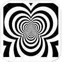 HDBrain Optical Illusions Plus icon