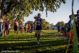 Photo: Mid-Columbia Conference Cross Country League Meet  Buy Photo: http://photos.garypaulson.net/p939296987/e46d26e30