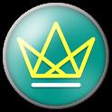 Luxury 3D - IconPack icon