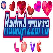 Radio Azzurra Love