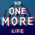 SCP: One More Life icon