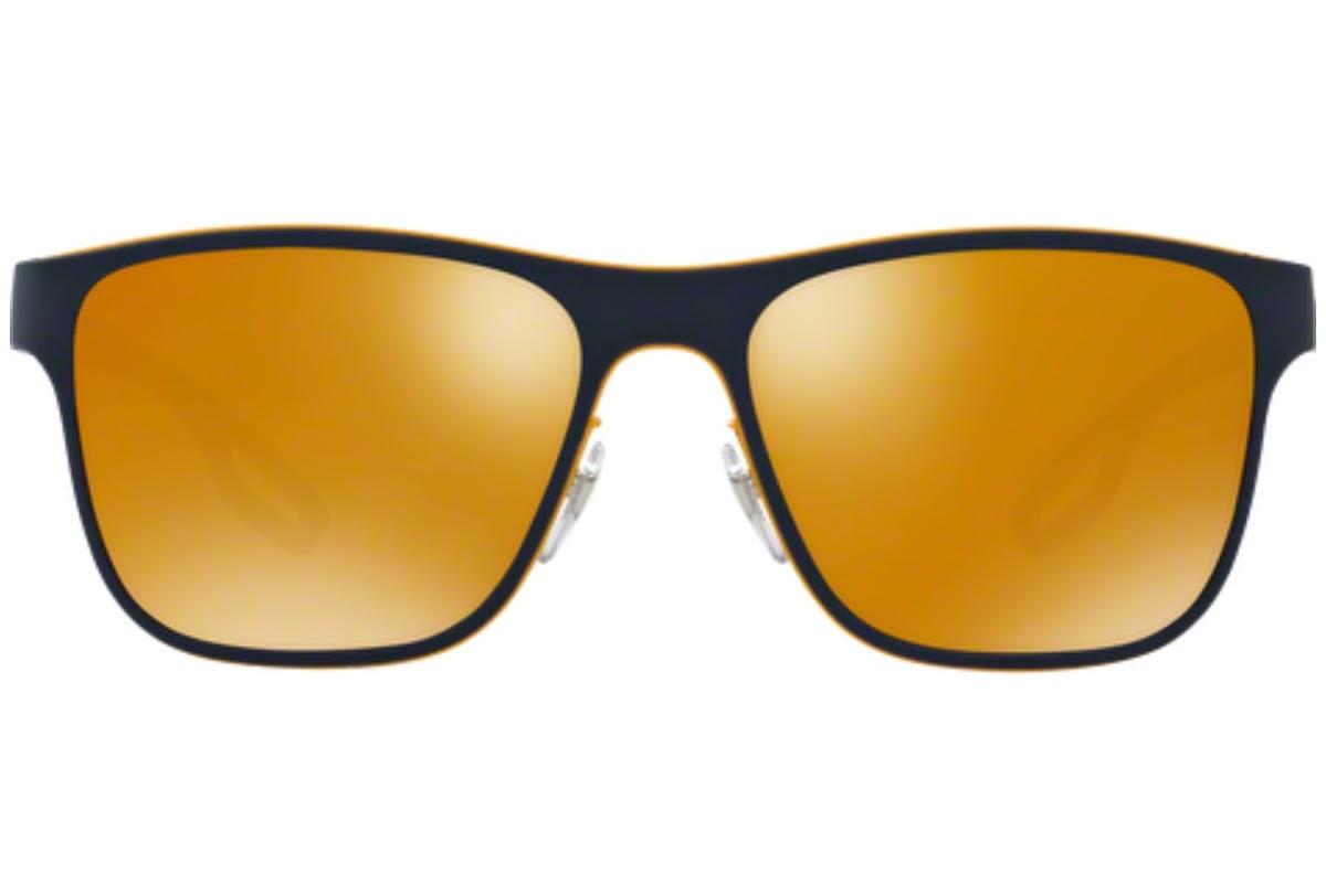 1ffa7c57bca Buy PRADA SPORT 56QS 5618 VHM5N0 Sunglasses