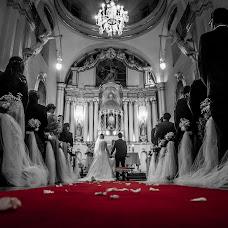 Wedding photographer Josue Hernández (JOSUEHERNANDEZ). Photo of 21.02.2018