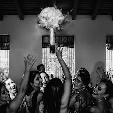 Wedding photographer Barbara Torres (BarbaraTorres). Photo of 19.04.2018