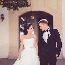 Wedding photographer Paul Fanatan (fanatan). Photo of 14.01.2015