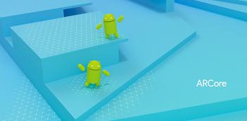 Google Play-Dienste für AR kostenlos am PC spielen, so geht es!