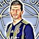 Fenerbahçe Kare Çevirme for PC-Windows 7,8,10 and Mac