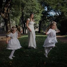 Wedding photographer Mika Alvarez (mikaalvarez). Photo of 03.07.2018