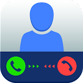 All-In-One Prank Call Chat SMS