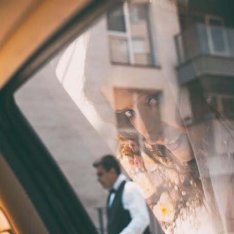Wedding photographer Vladimir Stanev (stanev). Photo of 03.07.2015