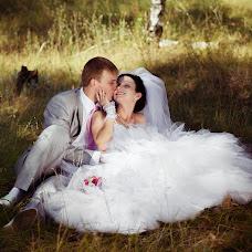 Wedding photographer Maksim Novikov (MaximN). Photo of 26.03.2016
