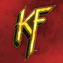 KeyForge: Master Vault icon