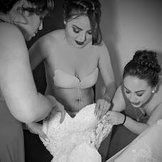Wedding photographer Edgar Moya (EdgarMoya). Photo of 09.05.2018