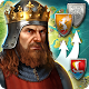 Strategy & Tactics: Dark Ages (game)